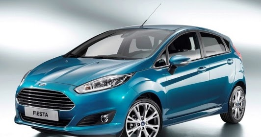 2017 ford fiesta rs specs ford car review. Black Bedroom Furniture Sets. Home Design Ideas