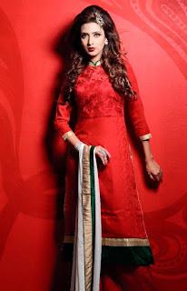 Bidya Sinha Saha Mim BD Actress Stills