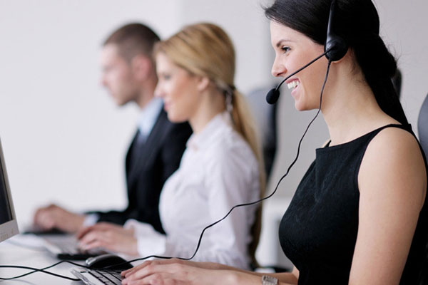 Features Due To Which Business Phone Numbers Are Essential For Your Business