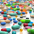 Παράνομη διακίνηση  μέσω διαδικτύου επικίνδυνων για τη δημόσια υγεία φαρμάκων