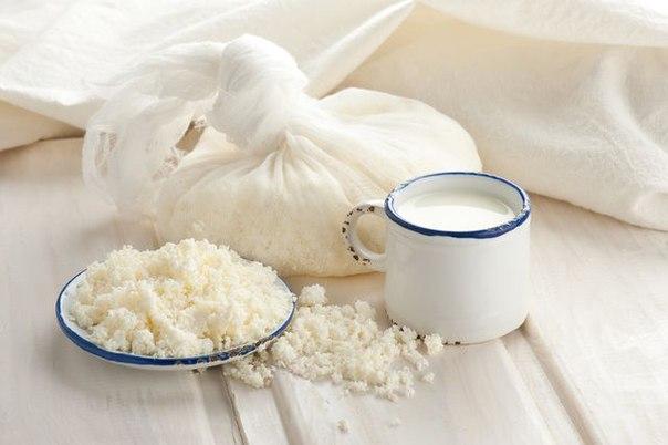 менять грудное молоко свернулось при нагревании в бутылочке Западное побережье, НИКОЛАЕВКА