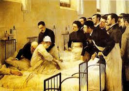 Resultado de imagen de medicina antigua