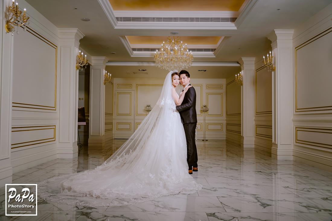 婚攝,桃園婚攝,婚攝推薦,就是愛趴趴照,婚攝趴趴,自助婚紗,類婚紗,古華飯店,桃園囍宴軒,囍宴軒婚攝,PAPA-PHOTO