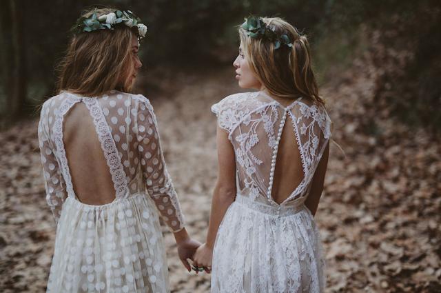189 nap az eskuvoig - Inspiraciogyujtes menyasszonyi ruhahoz.