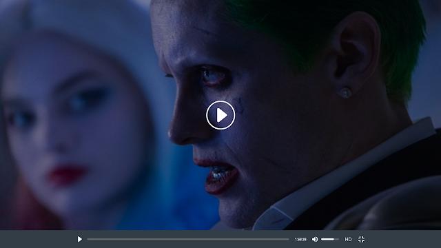 смотреть фильмы онлайн бесплатно в хорошем качестве самоубийца