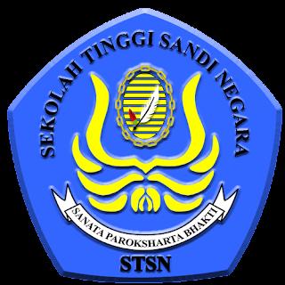 Pendaftaran Mahasiswa Baru STSN 2016 (Gratis)