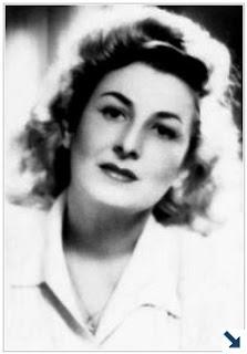 Lilian Harvey in loc de Cella Serghi