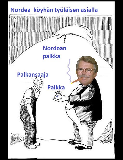 anti homo theft suojakoodi sex kuopio