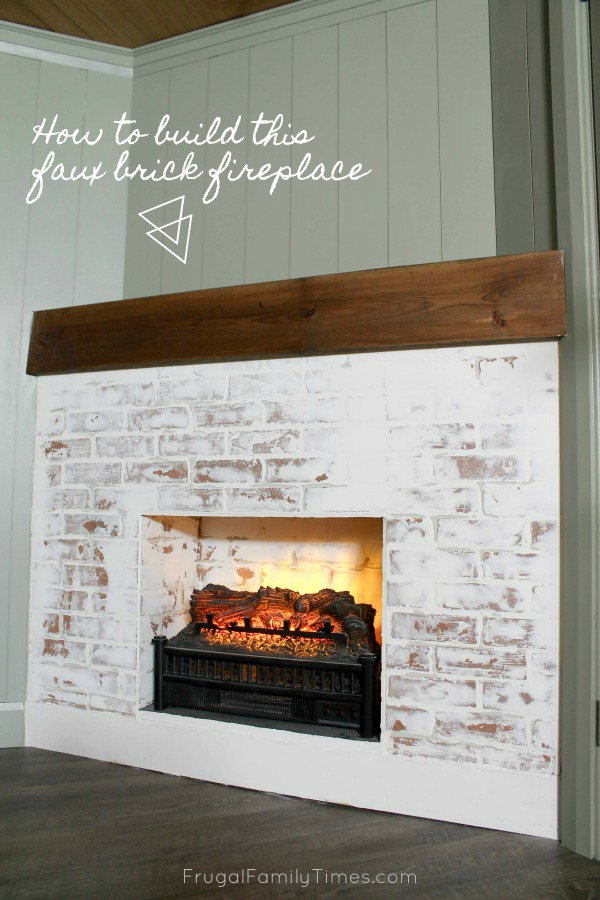 Prime How To Build A Faux Fireplace In A Corner With German Interior Design Ideas Tzicisoteloinfo