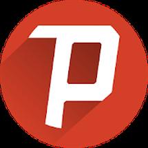 Download Psiphon Pro APK Versi Terbaru