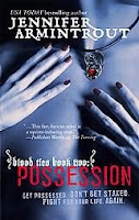 http://lachroniquedespassions.blogspot.fr/2016/01/carrie-ames-tome-2-possession-de.html#links