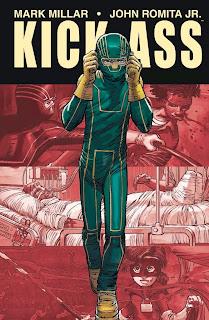 http://superheroesrevelados.blogspot.com.ar/2012/04/kick-ass-ii.html