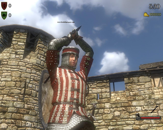 Mount-and-Blade-Warband-PC-Game-Free-Download