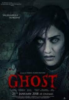 nonton film movie download film ghost 2018 full movie