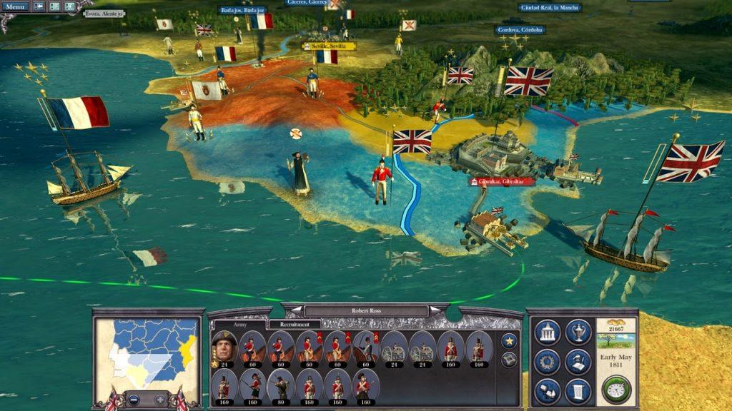 napoleon total war full version