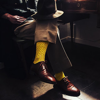 Socketines, Made in Spain, calcetines, socks, gentleman, Complementos, Suits and Shirts, hecho en España, algodón orgánico, socketinesbasics,