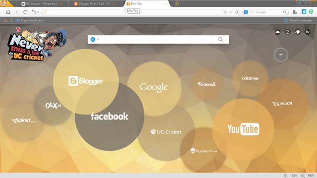 UC browser for Mac PC, UC browser for PC, UC browser application, UC browser app, UC browser for Windows Phone, UC browser for iOS, UC browser for android, UC browser, UC browser Apk, UC browser for Apple, UC browser for Apple