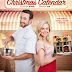 The Christmas Calendar - an UP Christmas Movie Premiere starring Laura Bell Bundy!