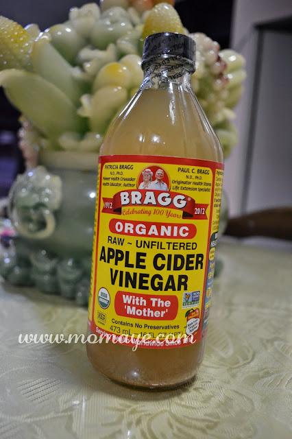 5 Natural Home Remedies for Acne and Pimples, acne, apple cider vinegar, beauty, brown sugar, cinnamon, health, honey, natural facial mask, natural facial scrub, natural facial toner, olive oil,