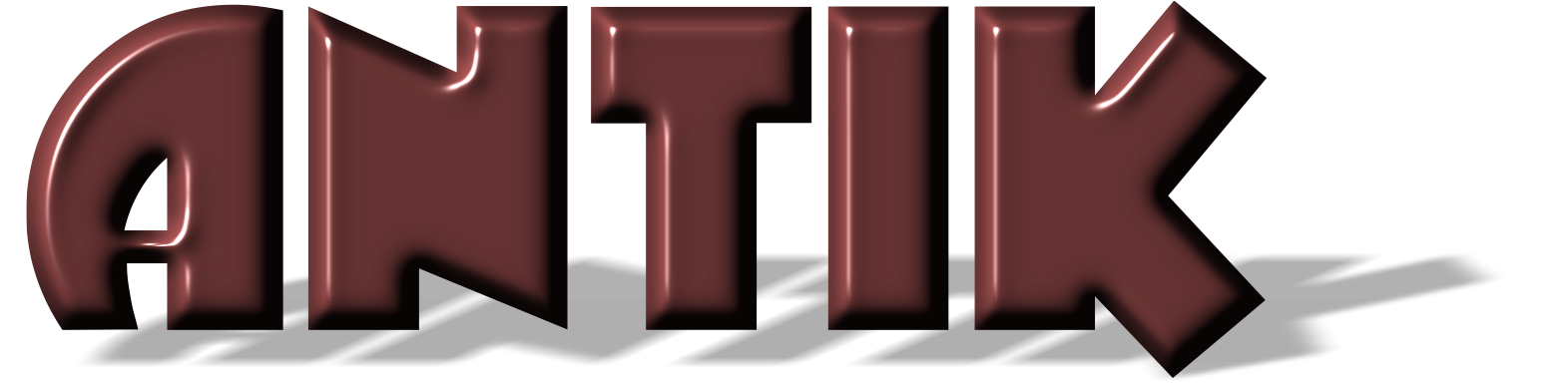 Membuat Text 3D dengan CorelDRAW | Belajar CorelDRAW