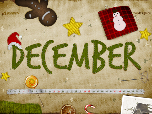 Gambar Welcome Desember 47