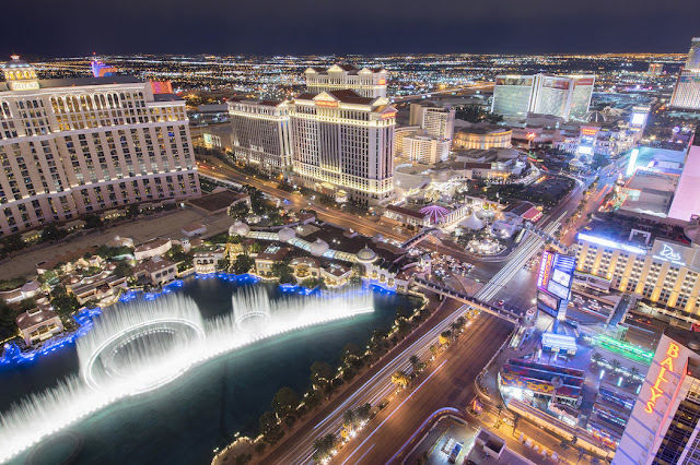 https://www.photowall.fi/las-vegas-from-the-air-tapetti