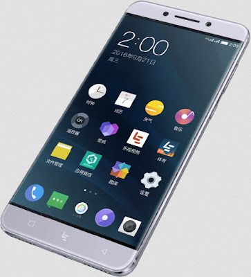 LeEco Le Pro 3 Goes Official! Snapdragon 821, 6GB RAM, 128GB ROM for Php13K