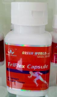 http://kesehatanototsenditulang.blogspot.com/2016/12/triflex-capsule-green-world-asli-herbal-alami.html