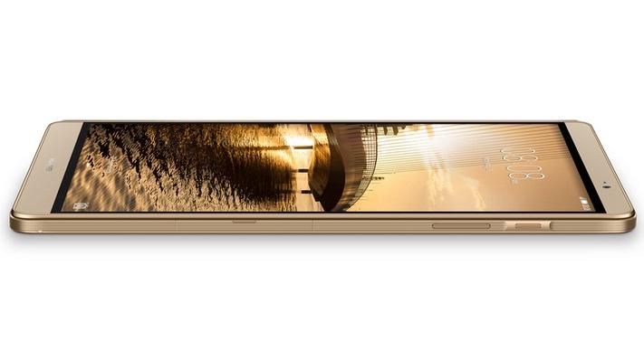 Harga Tablet Huawei Mediapad M2 Spesifikasi Terbaru 2017