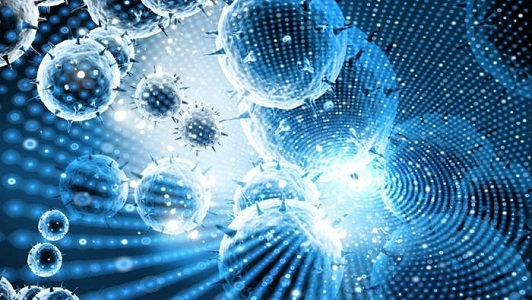 Nanoteknoloji Nedir? Nerelerde Kullanılır?