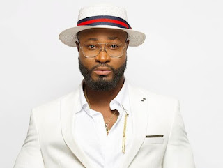 Harrysong Finally Reveals Why He Fell Out Kcee And Five Star Music (Watch Video)