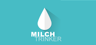 http://dialog-milch.de/milchtrinker/