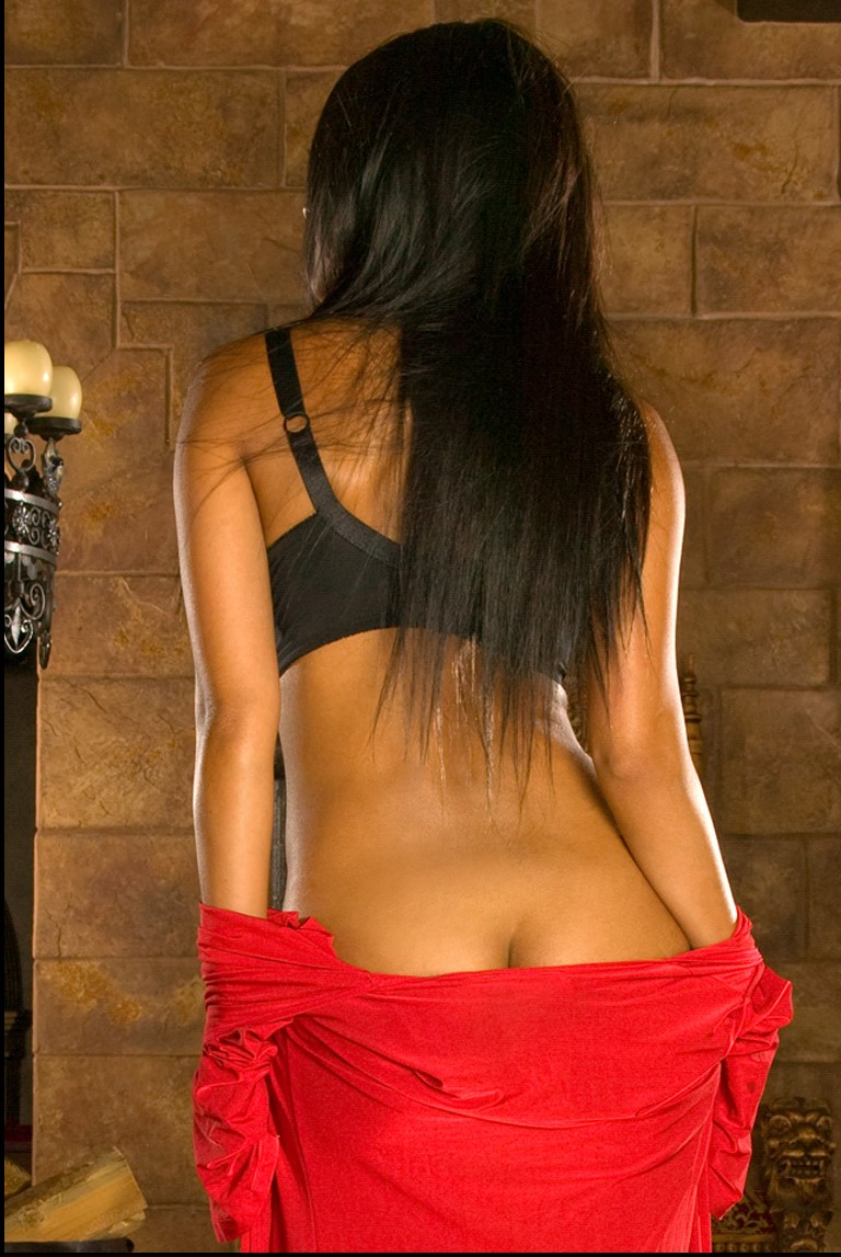 Kolkata Escorts girls
