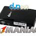 Duosat Play HD Atualização V1.9 - 26/10/2017