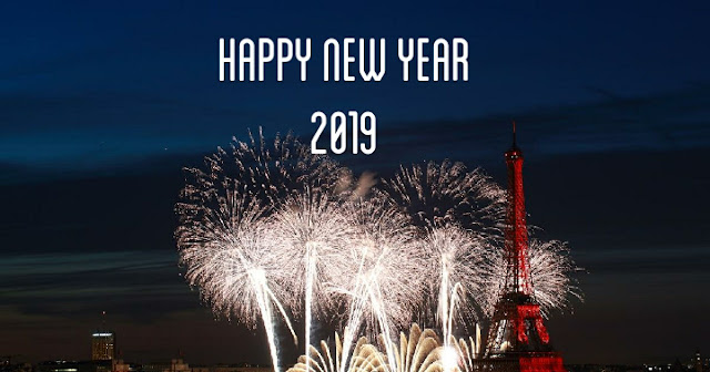 Happy-new-year-best-images-and-pictures-2019