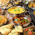 7 Tempat Kuliner di Solo Enak Murah Meriah Untuk di Kunjungi