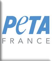 http://www.petafrance.com/nos-campagnes/maltraitances/cruaute-envers-les-animaux/