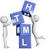 Cara membuat kotak Script dalam Artikel Blog