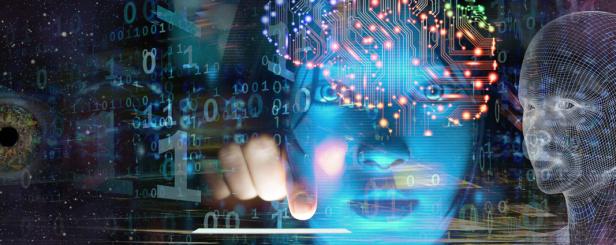 Kelas Informatika - Urgensi Interaksi Manusia dan Komputer