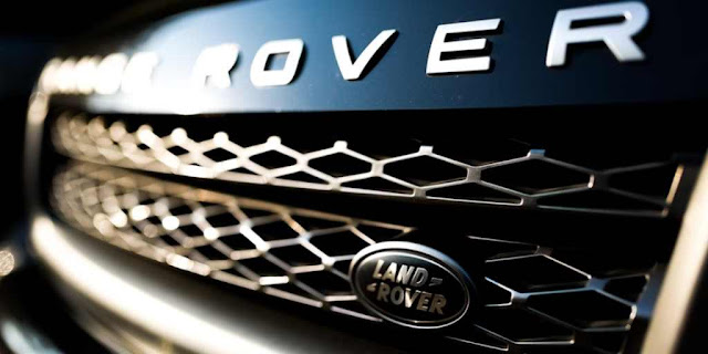 Jaguar Land Rover Leverages Crypto technology for Connected Cars, partners with MIOTA