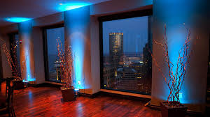 LED Products Are Making Corporate Events Entertaining