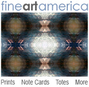 PURCHASE MY WORKS OF ART VIA FINE ART AMERICA