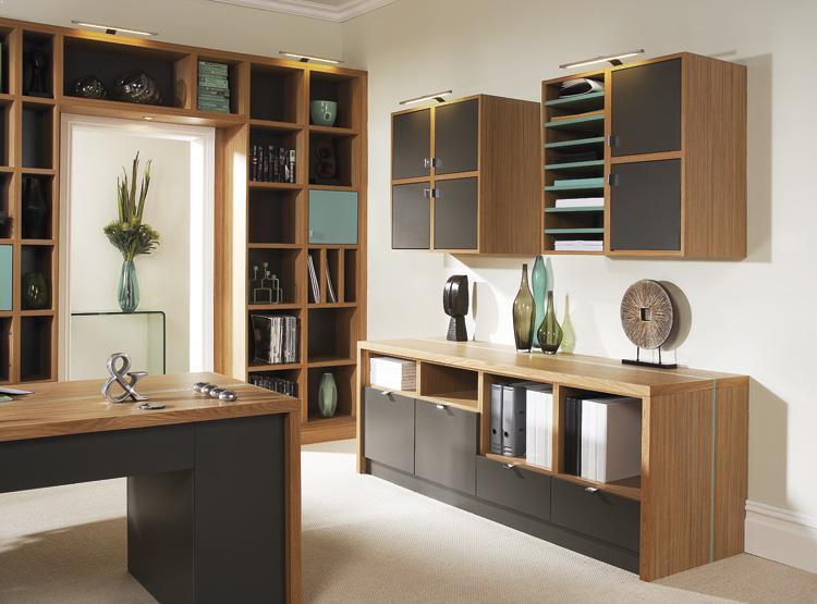 office furniture online buy home office furniture online best office