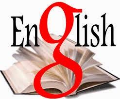 نموذج اختبار اللغة الانجليزية الصف الثامن و التاسع بسلطنة عمان