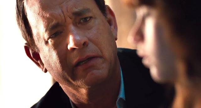 Inferno | Veja Tom Hanks e Felicity Jones no segundo trailer da sequência