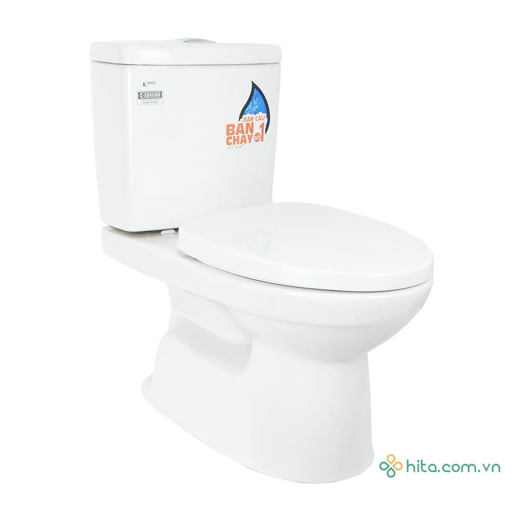 Đại lý cung cấp trọn bộ thiết bị vệ sinh Inax mới nhất 2018 1