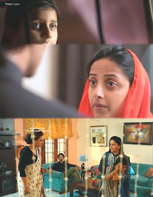 Trò Chơi Trẻ Thơ (LT) - Phim bộ Ấn Độ