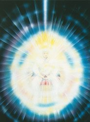 Pelatihan Energi Metafisika Terlengkap