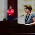 REFORMAS PARA QUE SEMAR ASUMA CONTROL  DE PUERTOS, NO ES OTRA COSA QUE  LA MILITARIZACIÓN DE MÉXICO