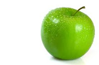 apple juice treatment for gallstone